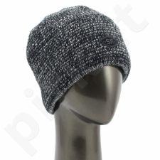 Šilta kepurė vyrui, jaunuoliui KEP49