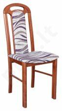 Kėdė KK-Ł3