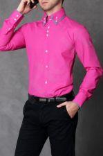 Marškiniai vyriški 4112-1