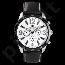 Gino Rossi Premium laikrodis GRS510JS