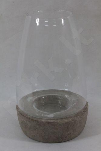 Žvakidė 92176