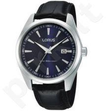 Vyriškas laikrodis LORUS RH901DX-9