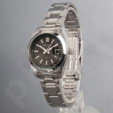 Moteriškas laikrodis Rhythm G1104S02