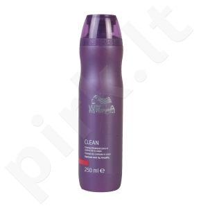 WELLA BALANCE anti-dandruff šampūnas 250 ml