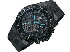 Casio Edifice EF-552PB-1A2VEF vyriškas laikrodis-chronometras