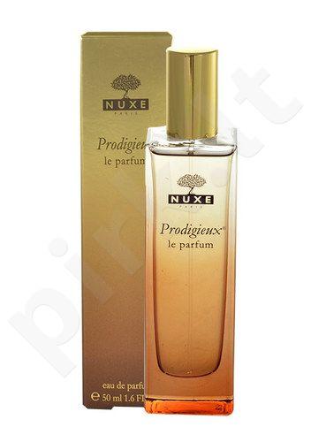 Nuxe Prodigieux Le Parfum, EDP moterims, 50ml