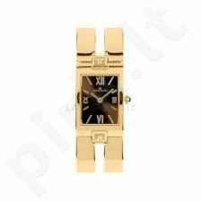 Moteriškas laikrodis Jacques Lemans 1-1213E