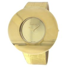 Moteriškas laikrodis FREELOOK HA8250G/3