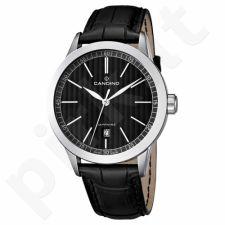 Vyriškas laikrodis Candino C4506/4