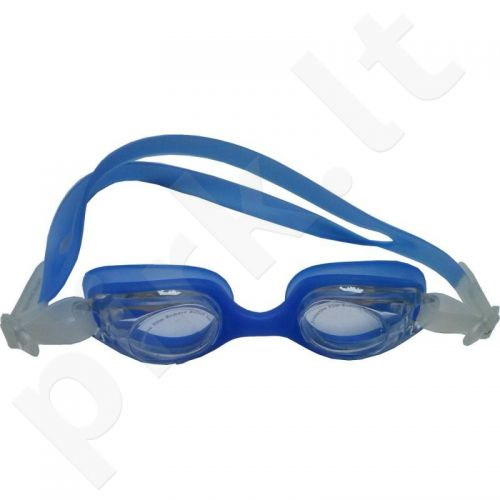 Plaukimo akiniai RUCANOR Biarritz Junior