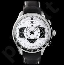 Vyriškas Gino Rossi laikrodis GR1565JB