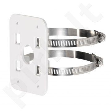 Pole mount bracket PFA152