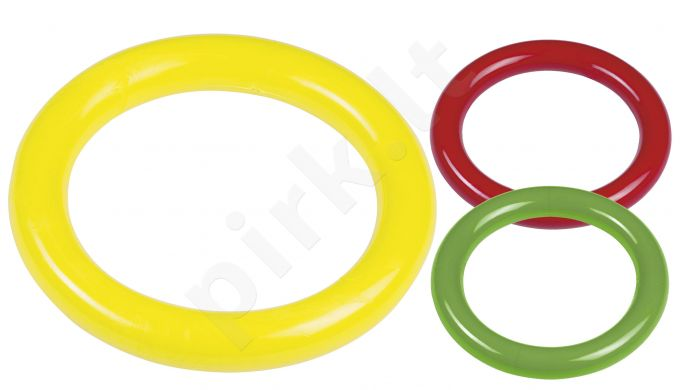 Nardymo žiedas 9607 00 14cm