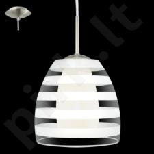Pakabinamas šviestuvas EGLO 88853 | FARGO