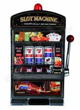 XXL Taupyklė kazino aparatas