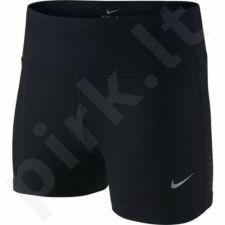 Bėgimo šortai Nike 2,5