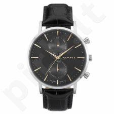 Laikrodis GANT  W11202