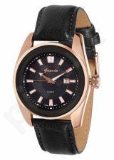 Laikrodis GUARDO 8079-7