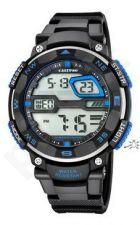 Laikrodis CALYPSO K5672_5