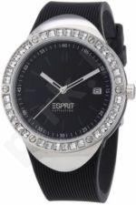 Laikrodis ESPRIT EUNOMIA EL101982F01