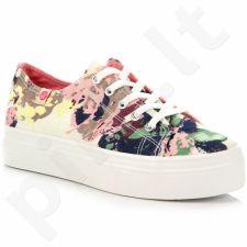 Laisvalaikio batai Kylie Crazy