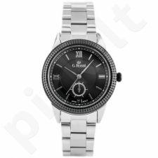 Moteriškas laikrodis Gino Rossi GR11922SJ