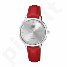 Moteriškas laikrodis Q&Q QA09J301Y