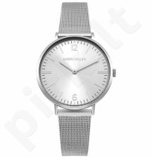 Moteriškas laikrodis Karen Millen KM163SM