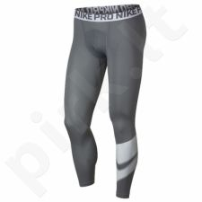 Sportinės kelnės Nike NP Tight M 837996-065