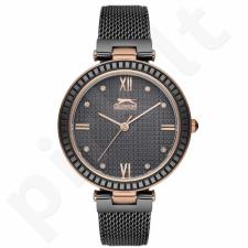 Moteriškas laikrodis Slazenger SugarFree SL.9.6172.3.02