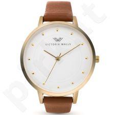 Moteriškas laikrodis VICTORIA WALLS VGB022114