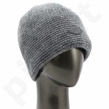 Šilta kepurė vyrui, jaunuoliui KEP50