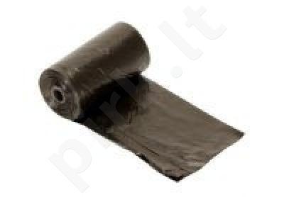 Higieniniai maišiukai 3*20 vnt, juodi