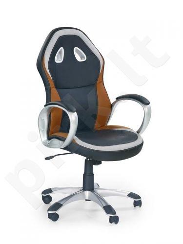 Darbo kėdė VEYRON