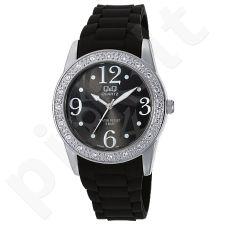 Moteriškas laikrodis Q&Q Q738J305Y