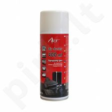 Suspaustas oras ART AS-04  400ml