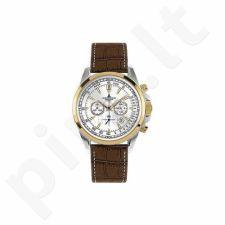 Vyriškas laikrodis Jacques Lemans Liverpool 1-1117DN
