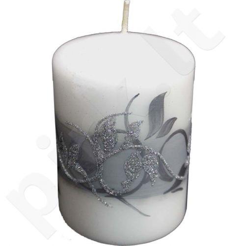 Žvakė 84388