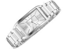 Esprit ES107112002 Casey Silver moteriškas laikrodis