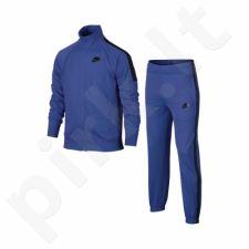 Sportinis kostiumas  Nike Track Suit Tribute Jr 805912-480