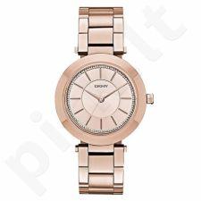 Moteriškas laikrodis DKNY NY2285