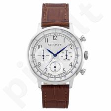 Laikrodis GANT  W71202