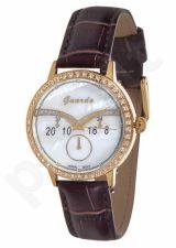 Laikrodis GUARDO 10596-4