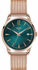 Laikrodis HENRY LONDON STRATFORD  HL39-M-0136