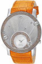 Laikrodis ESPRIT GALENE EL101632F06