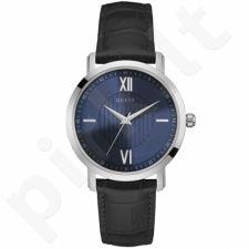Vyriškas GUESS laikrodis W0793G2