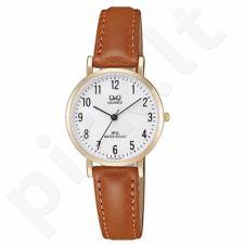Moteriškas laikrodis Q&Q QZ03J104Y