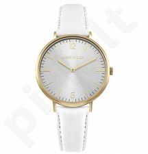 Moteriškas laikrodis Karen Millen KM163WG