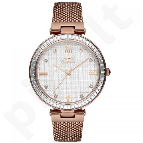 Moteriškas laikrodis Slazenger SugarFree SL.9.6172.3.03