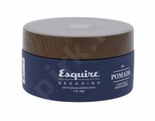 Farouk Systems Esquire Grooming, The Pomade, Hair gelis vyrams, 85g